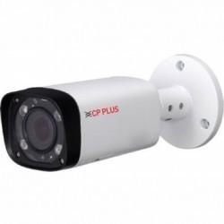 1.3MP камера CPPLUS...