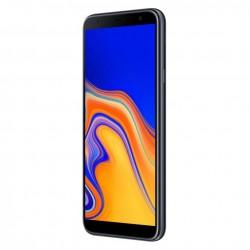 Смартфон GSM SAMSUNG GALAXY...