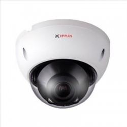1.3MP куполна камера CPPLUS...