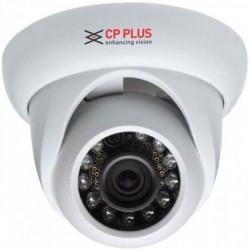 1.3MP CVI куполна камера...