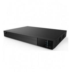 4 канален NVR TVT TD-3204H1-C