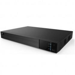 4 канален NVR TVT TD-3204H1
