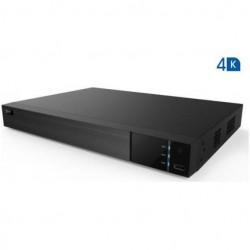 32 канален NVR TVT TD-3332H4