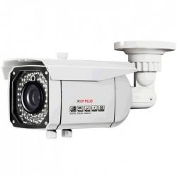 1.3MP CVI камера CPPLUS...