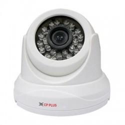 2MP CVI куполна камера...