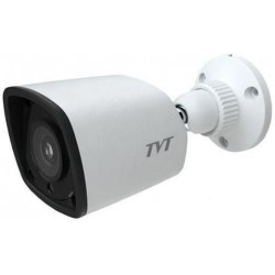 2MP AHD корпусна камера TVT...