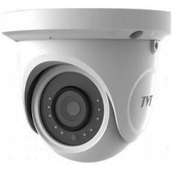 5MP AHD куполна камера TVT...