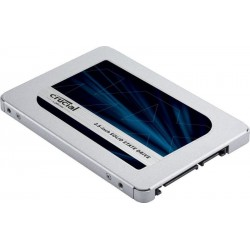 Crucial MX500 2.5 1TB