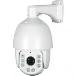 5MP IP PTZ камера Longse...