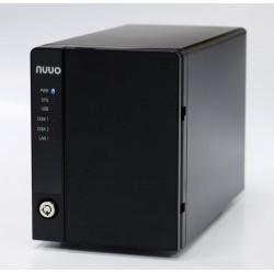 4 канален NVR NUUO NE-2040