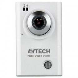 1.3MP мрежова камера AVTECH...