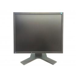 EIZO s1933 LED IPS