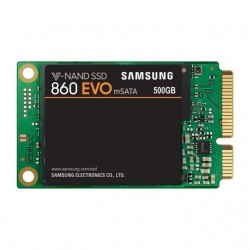 SOLID STATE DRIVE (SSD)...