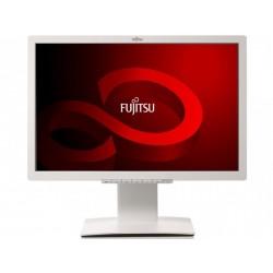 Fujitsu Siemens B22W-7