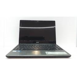 Acer aspire TimelineX 3820TZ