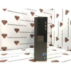 Dell OptiPlex 960 - SFF