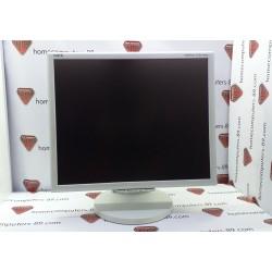 NEC 1970nxp LCD