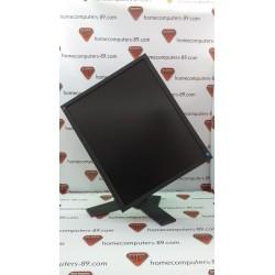 EIZO s1903 LCD