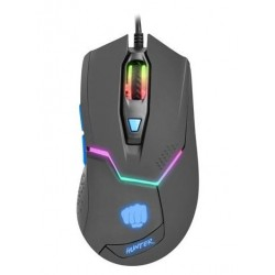 Fury Геймърска мишка Gaming...