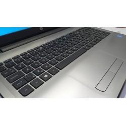 HP Notebook 15 - OPEN BOX!
