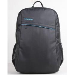 Kingsons Laptop Backpack...
