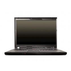 Lenovo ThinkPad R500 intel...