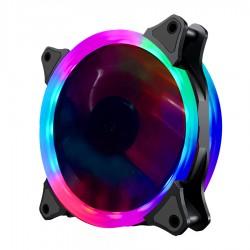 Makki Fan 120mm RGB 2...