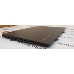 Lenovo X1 Carbon i7-4600U