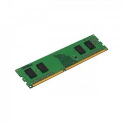 ПАМЕТ KINGSTON 2GB DDR3...