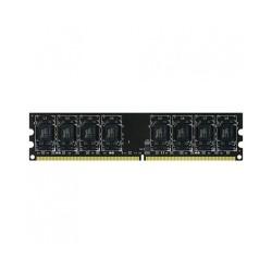 ПАМЕТ TEAM GROUP ELITE DDR3...
