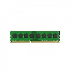 ПАМЕТ KINGSTON 4GB DDR3...