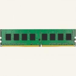ПАМЕТ KINGSTON 8GB DDR3...