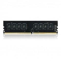 ПАМЕТ TEAM GROUP ELITE DDR4...