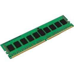 ПАМЕТ KINGSTON 8GB DDR4...