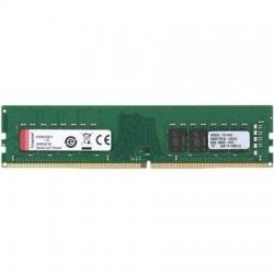 ПАМЕТ KINGSTON 16GB DDR4...