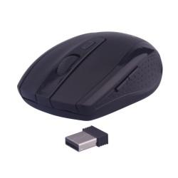 Makki 005 Безжична Мишка